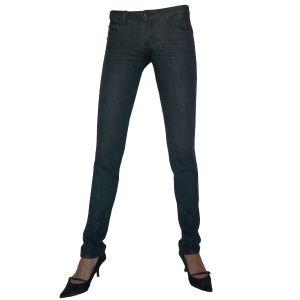 Yage Jeans ,518
