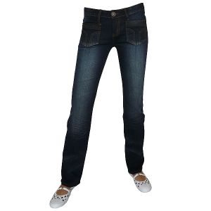 Zukacci Jeans 08094