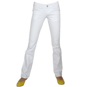 Cocol`s Jeans C3307