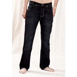 TRB Herrenjeans Blackline RESTON 102
