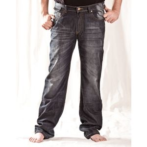 TRB Herrenjeans Silverline Clinton 102