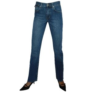 Bogner Jeans Stonewashed