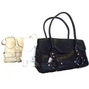 MAKGIO Handtasche CC1804