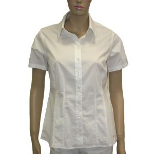 Z one Damen Bluse « Arm 861022-888