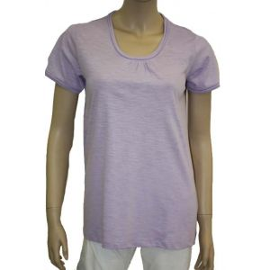 Z one Damen T-Shirt 840842