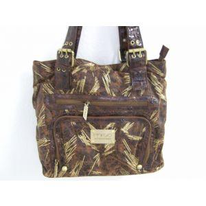 MAKGIO Handtasche SL7102