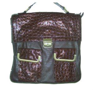 MAKGIO Handtasche SL201-02