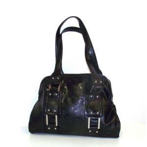 MAKGIO Handtasche CC1686