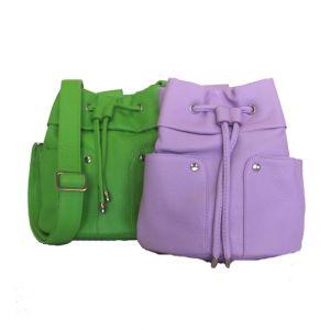 MAKGIO Handtasche CB7654