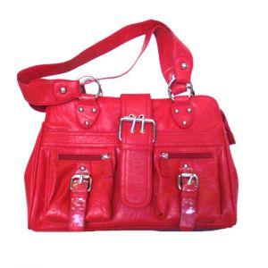 MAKGIO Handtasche TB27041