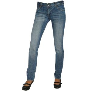 Tom Tailor Jeans Skinny