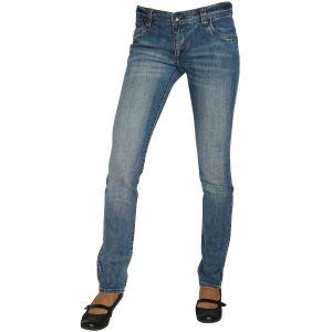 Tom Tailor Jeans Skinny 6012640.0071
