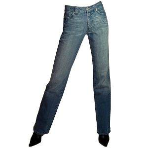 Tom Tailor Jeans Hanna 6011491.09.70