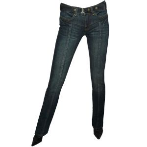 Tom Tailor Jeans Carrie