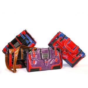 MAKGIO Handtasche CC1629