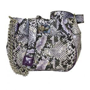 MAKGIO Handtasche CC1879