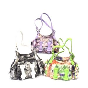 MAKGIO Handtasche CC1870