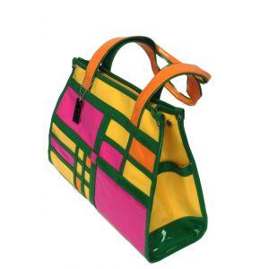 MAKGIO Handtasche  MS8830