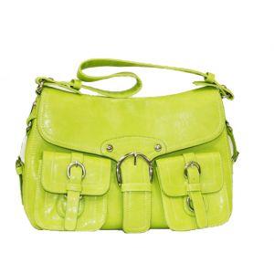 MAKGIO Handtasche CC1841