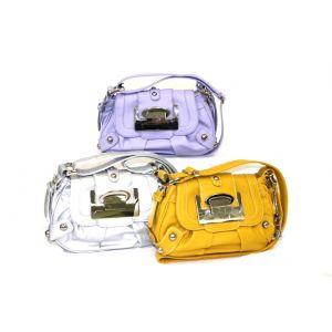 MAKGIO Handtasche CB7643