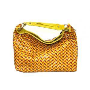 MAKGIO Handtasche FG5772