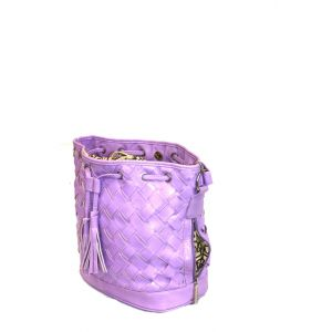 MAKGIO Handtasche CC1871