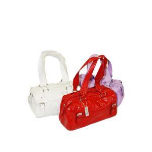 MAKGIO Handtasche MS631