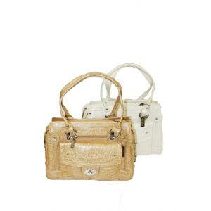 MAKGIO Handtasche FG5687