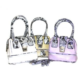 MAKGIO Handtasche CC1924