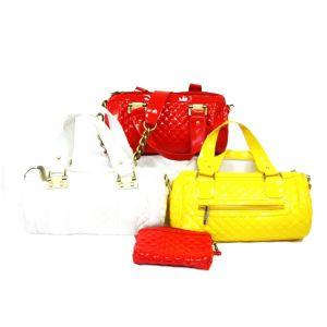 MAKGIO Handtasche CC1687