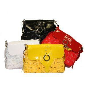 MAKGIO Handtasche MS9960