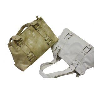 MAKGIO Handtasche CC1684