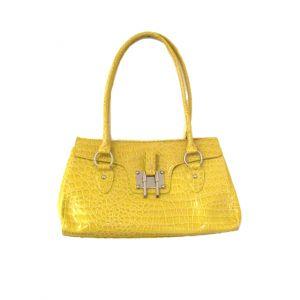 MAKGIO Handtasche CC1803