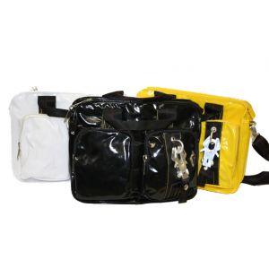 MAKGIO Handtasche CC1694
