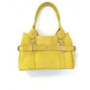 MAKGIO Handtasche CC1858