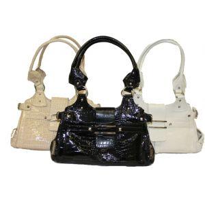 MAKGIO Handtasche CC1860