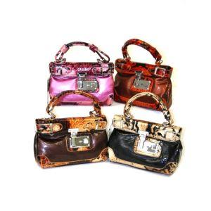 MAKGIO Handtasche CC650