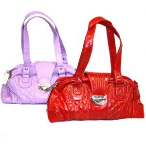 MAKGIO Handtasche CC1890