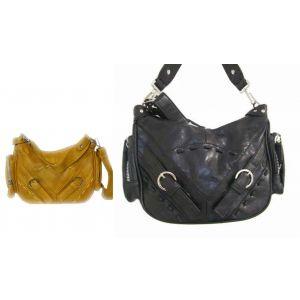 MAKGIO Handtasche CC1873
