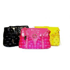 MAKGIO Handtasche MS9886