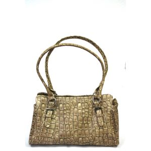 MAKGIO Handtasche CC1802-1