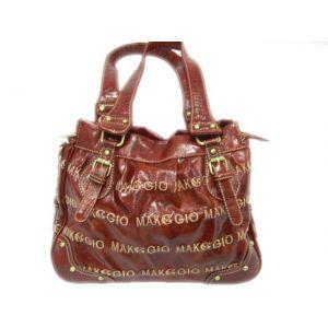 MAKGIO Handtasche CC1673