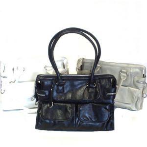 MAKGIO Handtasche CC1822