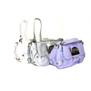 MAKGIO Handtasche CB7644