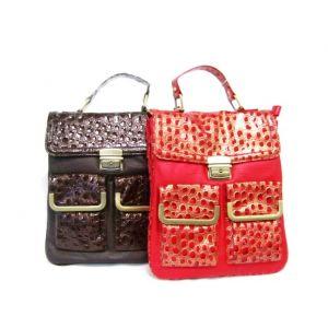 MAKGIO Handtasche SL201-04