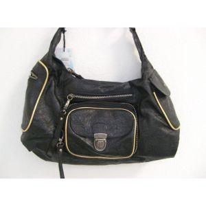 MAKGIO Handtasche DC004-3