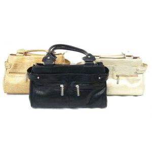 MAKGIO Handtasche CC1857