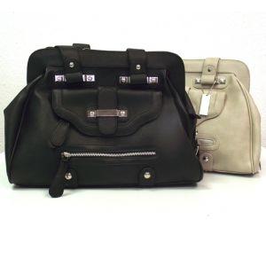 MAKGIO Handtasche CC1823