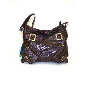 MAKGIO Handtasche SL7080
