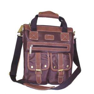 MAKGIO Handtasche CC1708